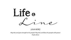 life line WEB-100
