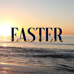Easter web 2-100.jpg