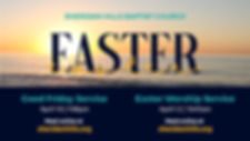Easter Services updated-100.jpg