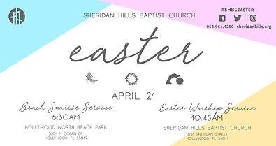 Easter social media FB2.jpg