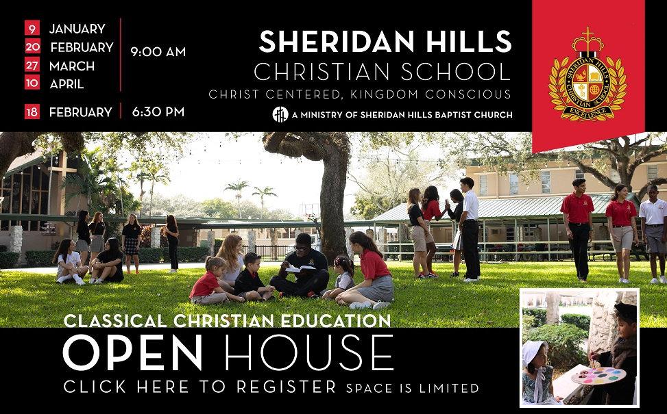 SHCS Postcard Open House 2021-03 for web