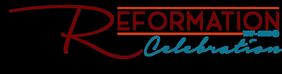 Reformation logo.png