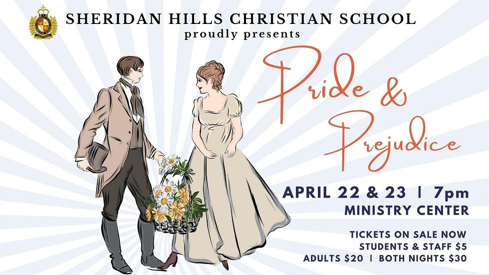 pride and prejudice website.jpg