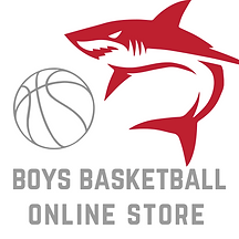 boys basketball online store.png