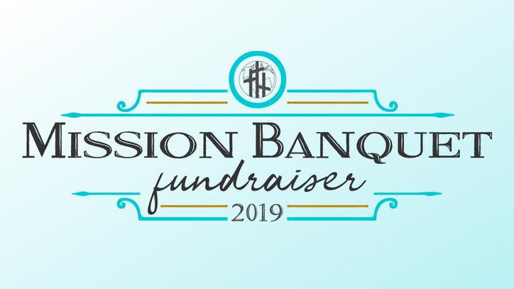 Mission Banquet-100.jpg