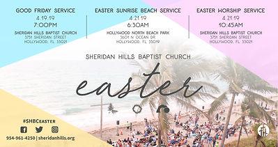 Easter social media FB1.jpg