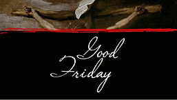 Good Friday-100.jpg