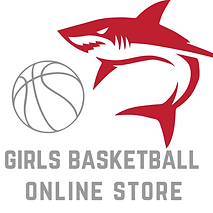 girls basketball online store.png