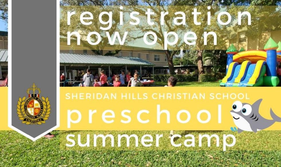 preschool summer camp website banner.jpg