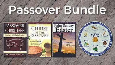 BOW_Passover-100.jpeg