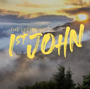 1st John Sermon _APP-Web.png