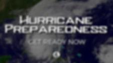 Hurricane Prep-100.jpg