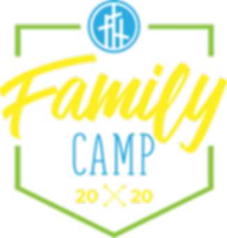 Family Camp 2020.png