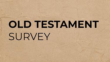 Old Testament Survey_Old Testament Survey.png