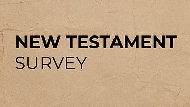 _New Testament Survey.png