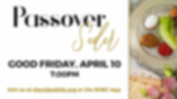Passover Seder-Good Friday.jpg