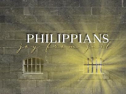 PhilippiansForWeb_Philippians side1-04.p