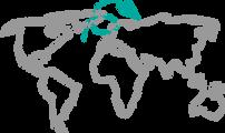 Poland Logo no name.png