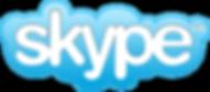 skype-logo-png-8.png