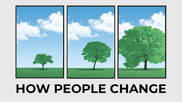 How People Change_How People Change.png