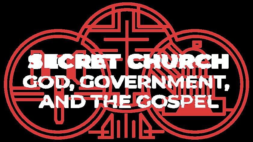 God, Gov and the Gospel-10.png