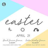 Easter insta3.jpg