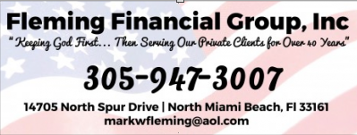 Fleming Financial.png