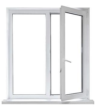 carpinteria-aluminio-ventana.jpg