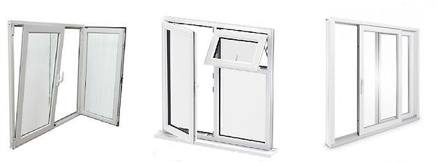 casement-window1-600x6001 z.jpg