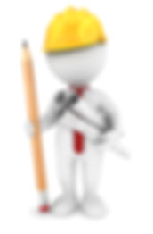 d白人-筑师,白色背景,-d图象-29994303.jpg