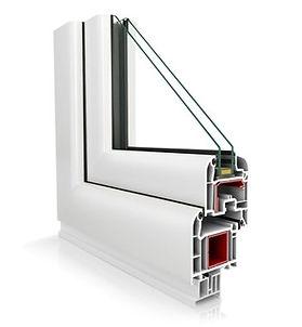 ventanas-pvc-perfil.jpg