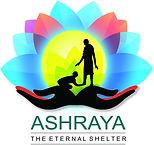 orignal Ashraya logo.jpeg