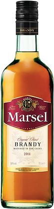 """Marsel"" бренди"