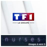 Jeremy ELH, Nurses (H24), Passant prince charmant avec Octave Raspail et Florance Coste