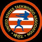 USTA_Logo_NewTry-01.png