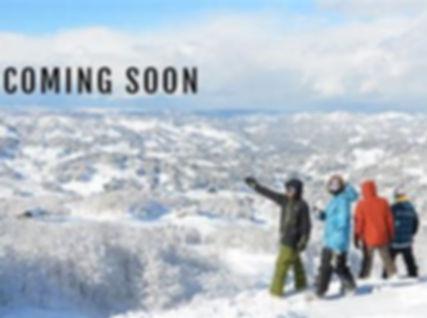 winter event.jpg