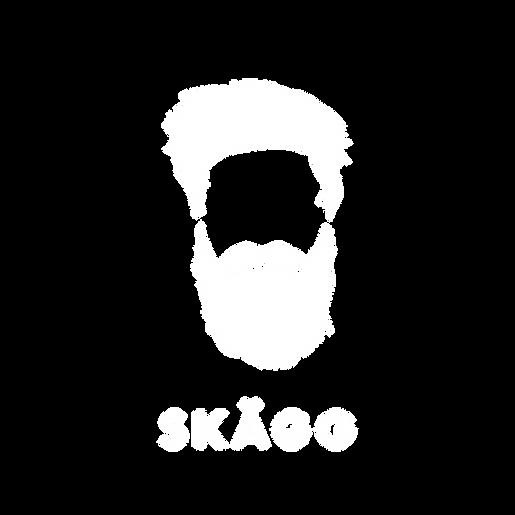 skägg.png