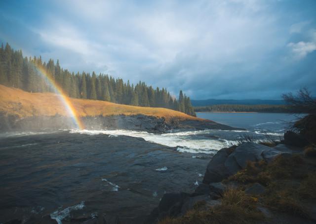 Waterfall Sweden 2.jpg