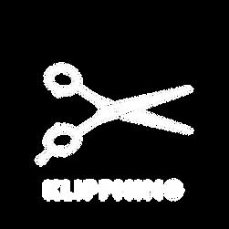 klippning.png