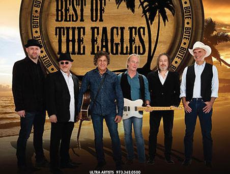 Eagles.jpg