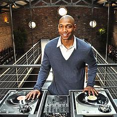 DJ Trife