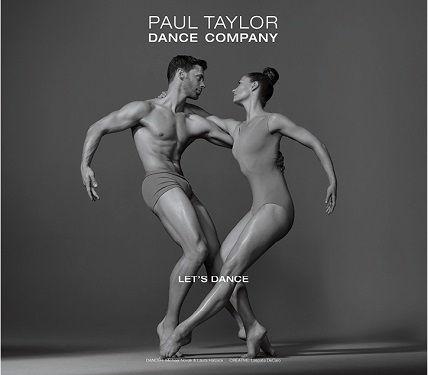 Paul Taylor Dance Company.jpg