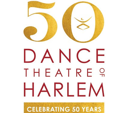 Dance Theatre of Harlem.jpg