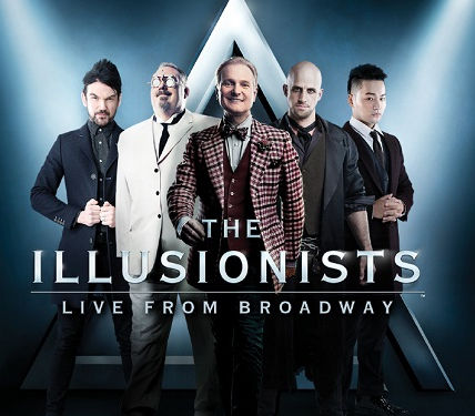 The Illusionists.jpg