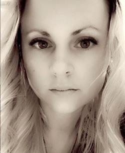 Jennie Angel