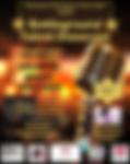 Battleground Talent Showcase Bee Tavern
