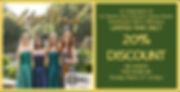 Celtic Woman 20 off discount flyer_sm.jp