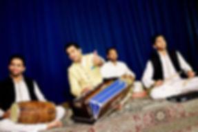Qawwali.jpg