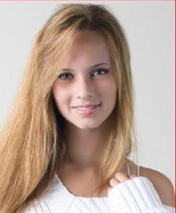 Tayla Rees