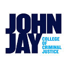 JJC-Logo.jpg